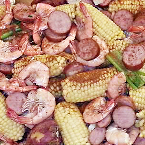 low country boil catering charleston sc